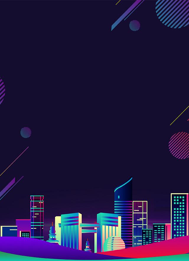 购物商城网站建设