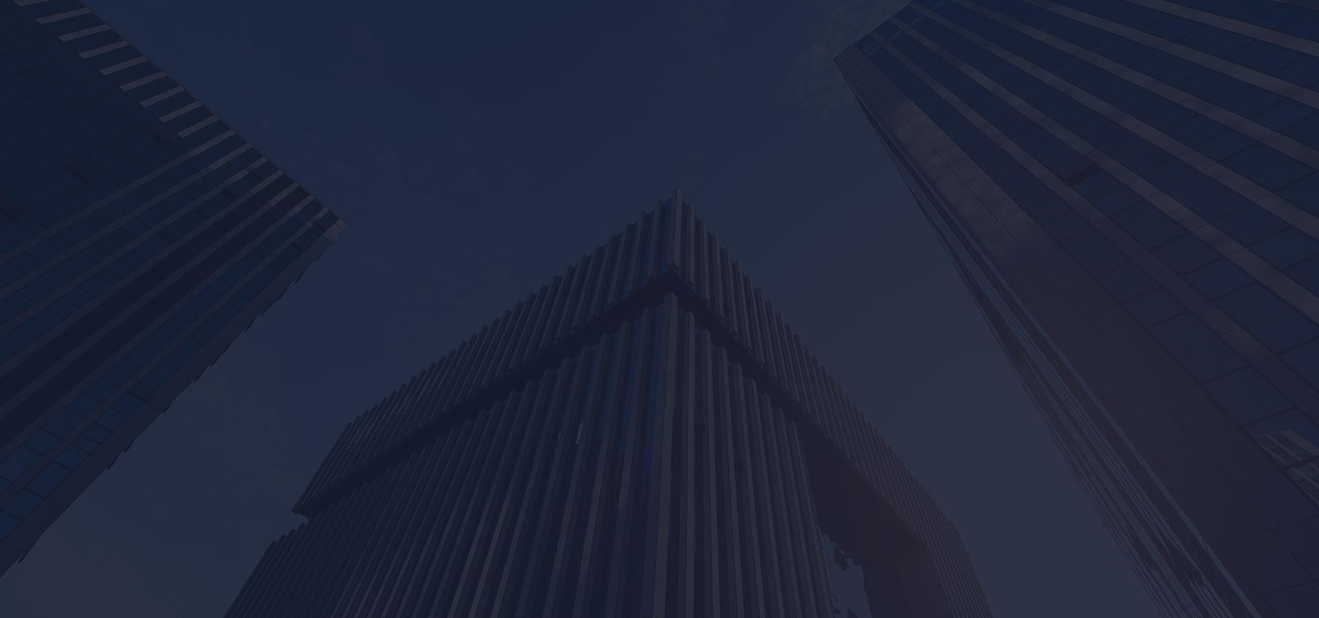 微信分销商城