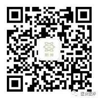 延吉微信商城开发