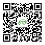 虎林微信小程序开发公司