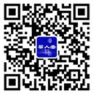 盘锦微信小程序开发公司