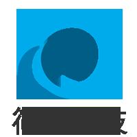 服务微信开发案例