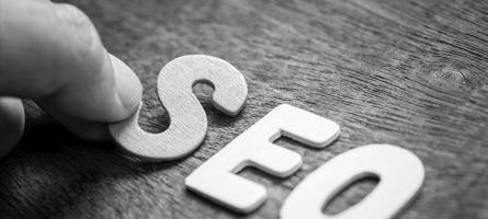 筱航科技 | 关键词SEO按天扣费系统 | 国内智能的搜索引擎云营销平台 |
