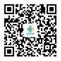 伊春微信商城开发