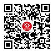伊春微信小程序开发公司