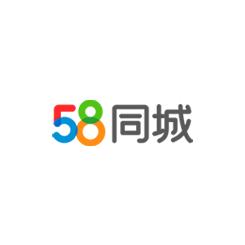 嫩江三级分销商城