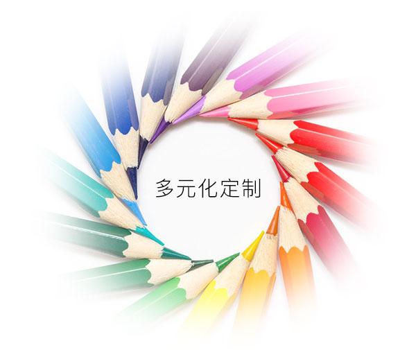 嫩江微信商城开发