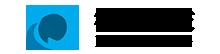 吉林微信小程序开发